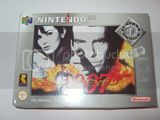 Goldeneye 007 Platinum